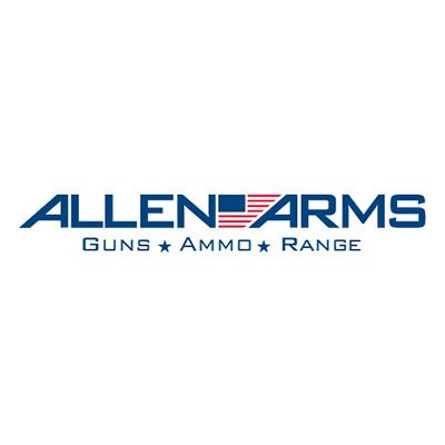 allen-arms