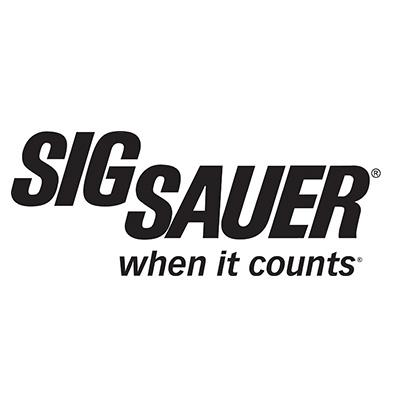 sigsauer